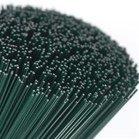 Skafttråd 19 grön 1,00x300mm 2,5kg/fp
