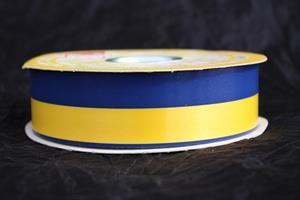 Sverigesnöre Poly 40 mm 100/m