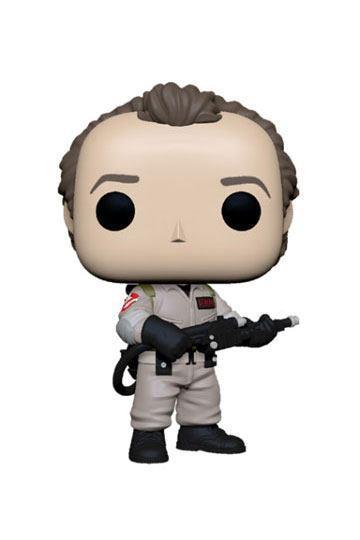 Ghostbusters POP! Dr. Peter Venkman