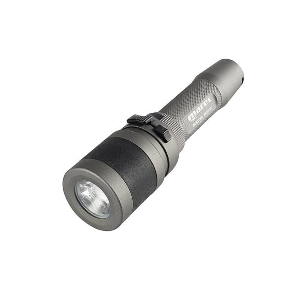 Mares Lampa Torch EOS 5rz