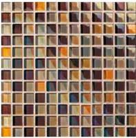 Metal Beige Mix  2,30 x 2,30