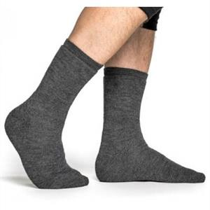 Woolpower Socks 400