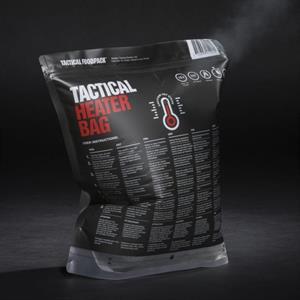 Heater Bag