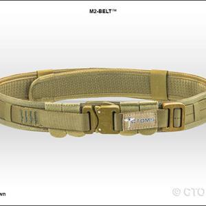 M2-Belt™