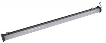 LED belysning 55W