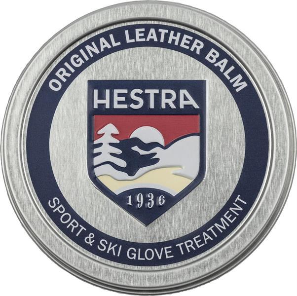 Hestra Handskfett