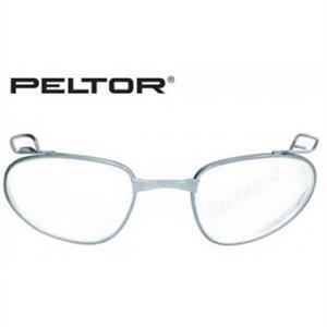3M Peltor EVA Prescription Insert