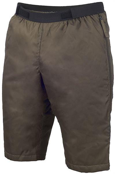 RF 60 Trouser TCIP