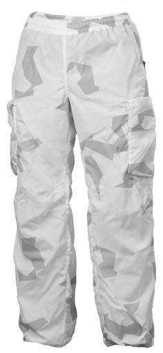 LWO Trouser (TSUP)