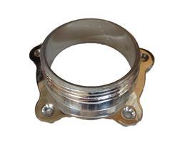 Spinners American Racing Underdel 57mm skruvhål