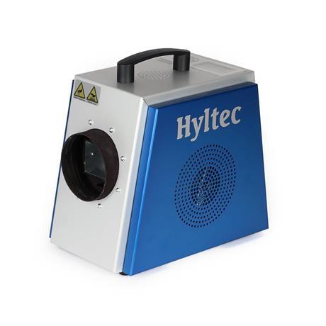Röktrycksaggregat Hyltec RTA90