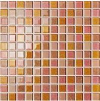 Rosa Mix  2,30 x 2,30