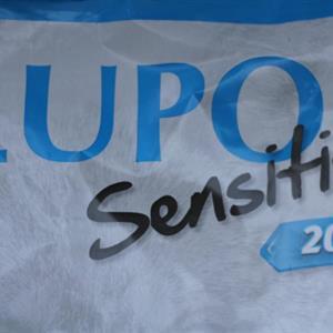 Luposan Lupo Sensitive 20/8 15kg