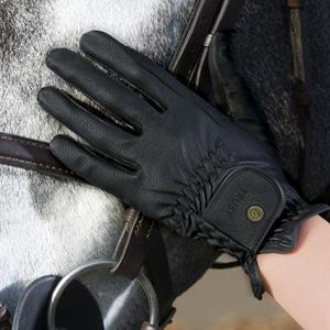 Ridhandske, Trust Equestrian