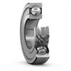 Urakuulalaakeri metalli SKF 6209-2Z/C3 (ID=45mm OD=85mm W=19mm)