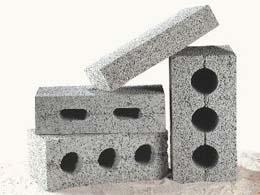 Scan Knekkblokk 9,5x15x49 cm