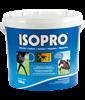 Isopro 20 kg