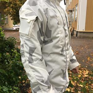 MA Jacket (TSUP)