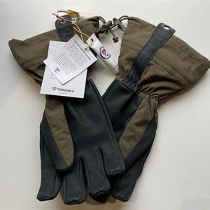 Taiga RF Glove TCIP