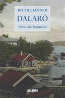 Dalarö - Historiska berättelser