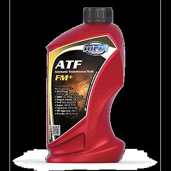 MPM ATF FM+ 1L