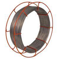 MT zink-alu-mag tråd 1,8mm, 500m
