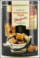Whiskyfudge Glenfarclas