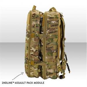 CTOMS 2ndline Assult Pack Module