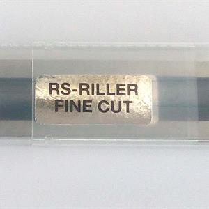 Sickel Fine Cut