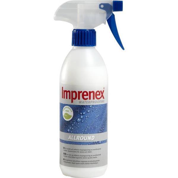 Imprenex Allround