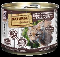 CW Gastrointestinal Diet 200gr