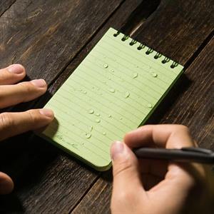 Rite in the Rain No. 946 Notebook 4