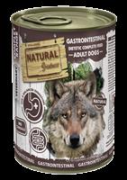 DW Gastrointestinal Diet 400gr