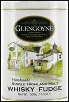 Whiskyfudge Glengoyne