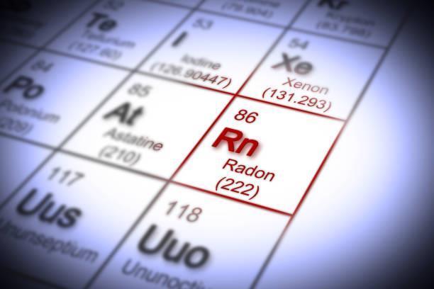Nu är tiden för radonmätning här