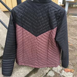 Hönö Liner Jacket Women