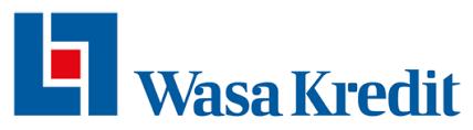 Finansiering av Equipe Sadel med Wasa Kredit