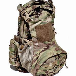 DG1 'Spitfire' Assault Pack MC
