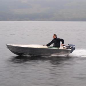 Viking 500