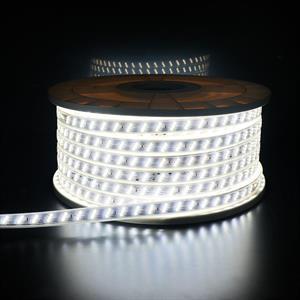 LED Worm® IP67 10M