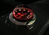 E10, Marine compass