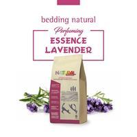 Natural Sand Lavender