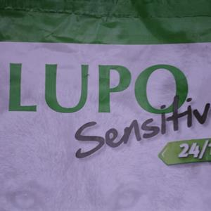 Luposan Lupo Sensitive 24/10 5kg