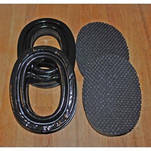 Hygien Kit Gel Ring Comtac XPi