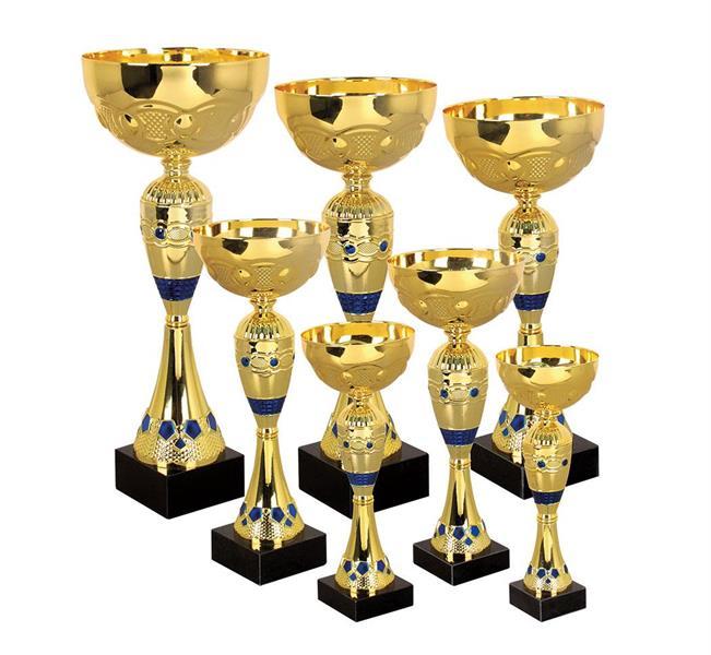 Skagen Pokal