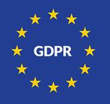 Uppdaterat: Integritetspolicy (GDPR)