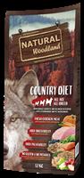 DD Country Diet 12kg