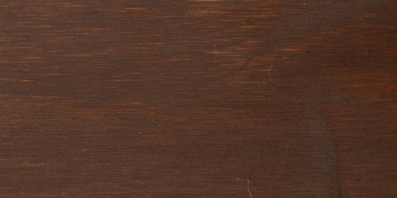 07.Linoljevax Brun 1 L