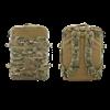 CTOMS 2ndLine™ Main Pack