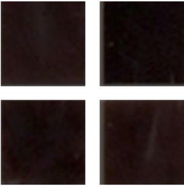 8019 Marrone  1,50 x 1,50